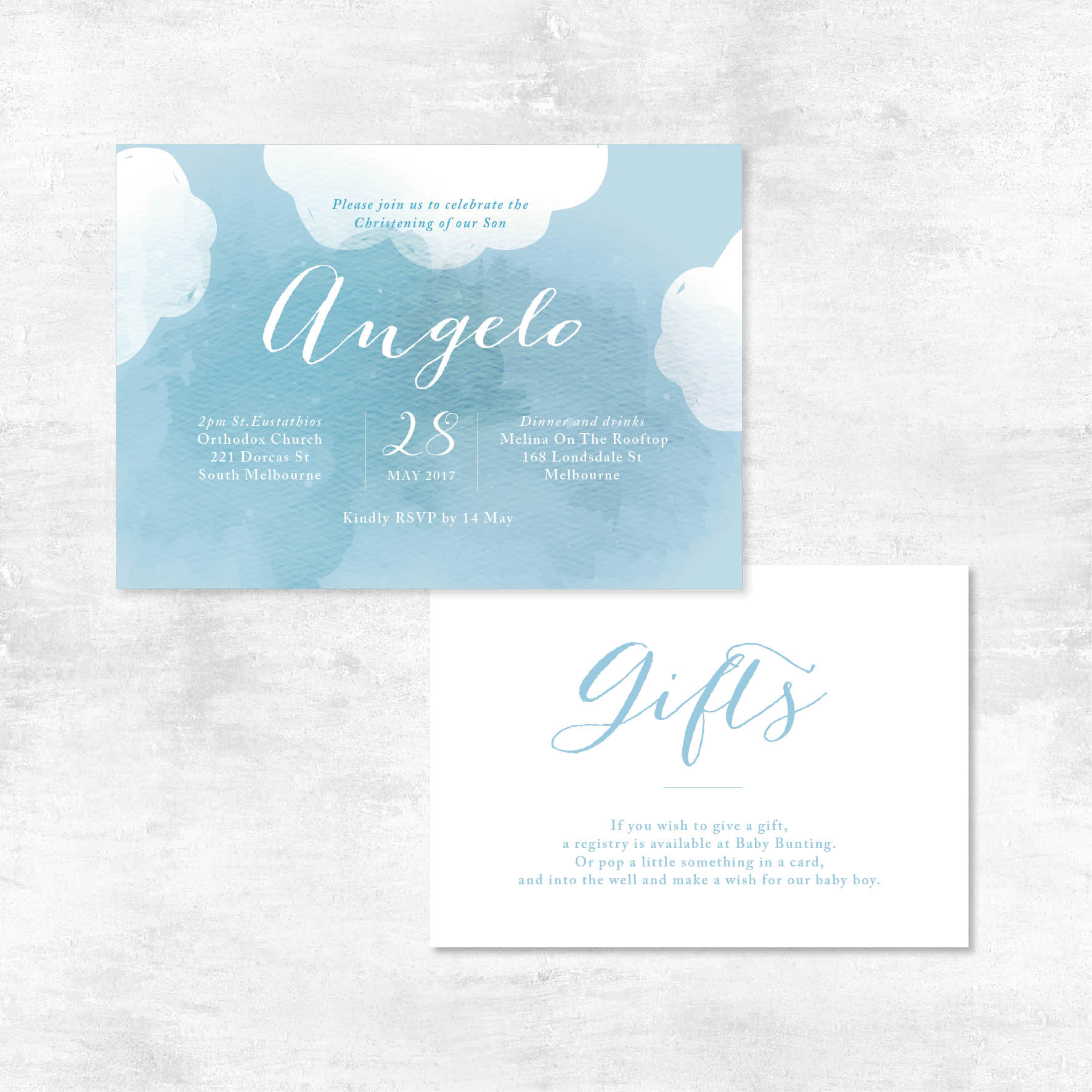 Belle Loves Paper Invitations16.jpg