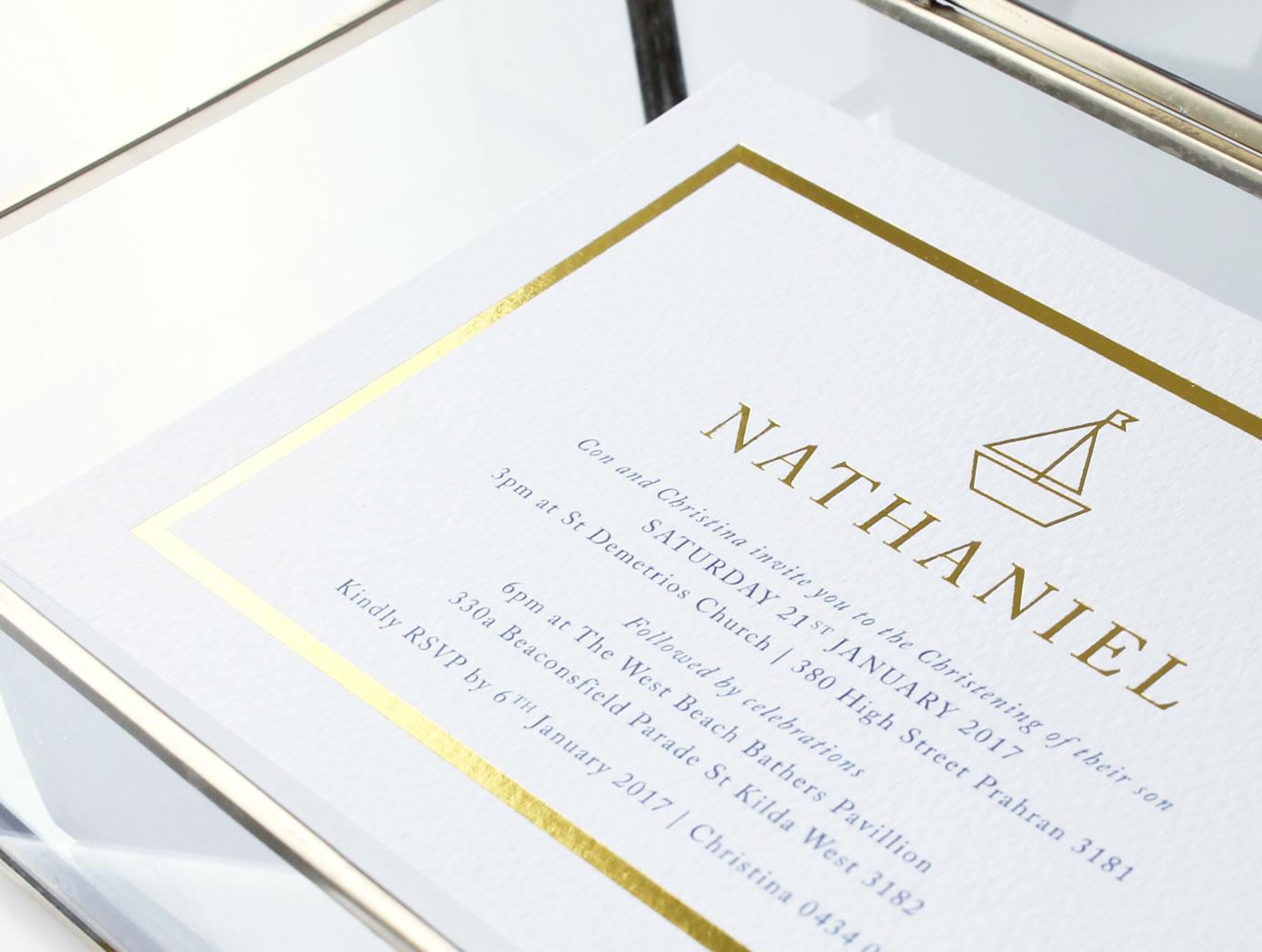 Nathaniels-Christening-2.jpg