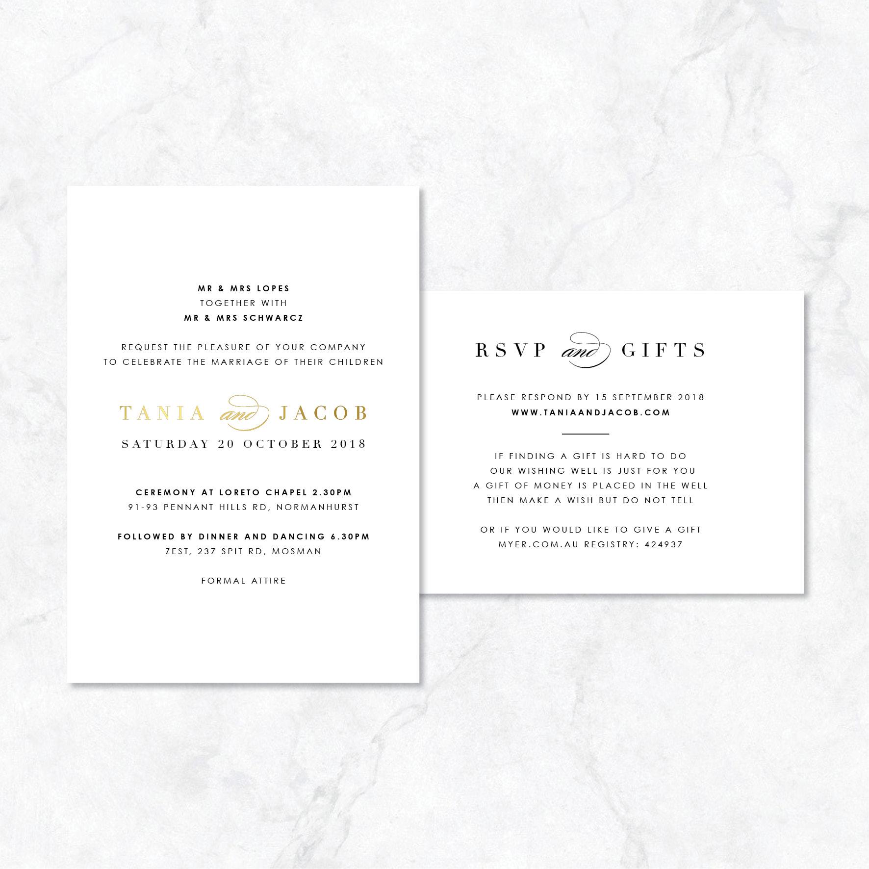 Belle Loves Paper Invitations21.jpg