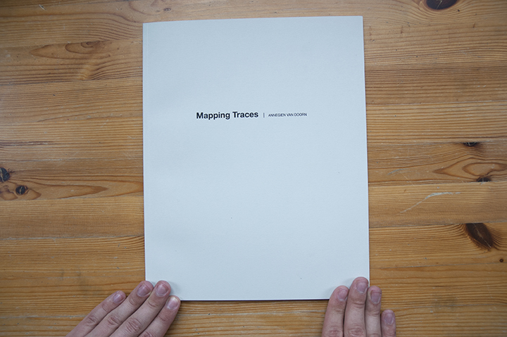 Mapping Traces