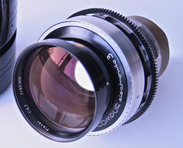 50mmf07.jpg