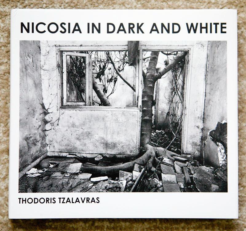 thodoris_tzalavras-nicosia_in_dark_and_white_cover.jpg