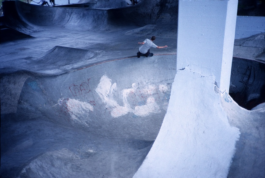 1997-0209-03.jpg