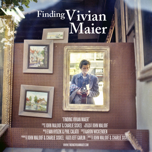 finding_vivian_maier_film.jpg