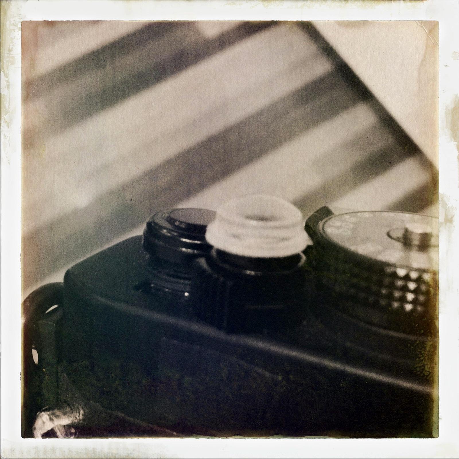 photo (3).JPG