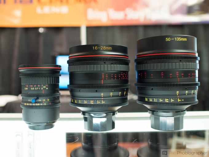 Chris-Gampat-The-Phoblographer-Tokina-Cinema-Lenses-2-of-13ISO-4001-20-sec-680x510.jpg