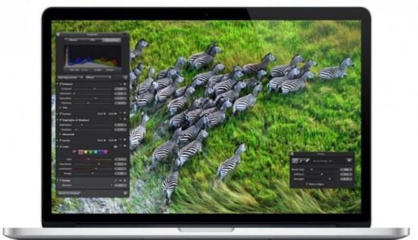 macbook-retina-590x339.jpg