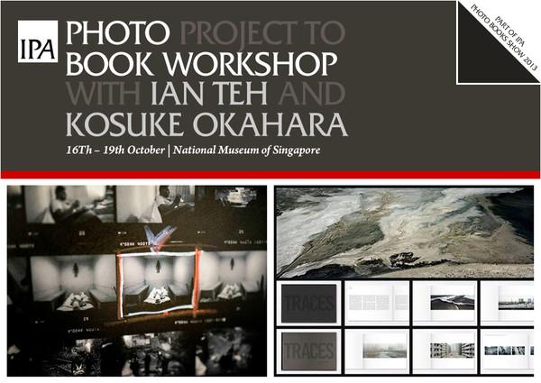 photobookworkshop_grande.jpg