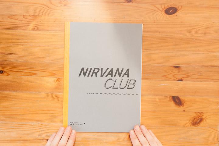Nirvana-Club_12.jpg