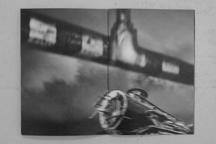 136_john-claridge-ribble-steam-railway-3.jpg