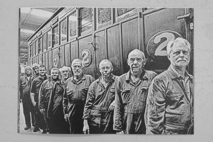 136_john-claridge-ribble-steam-railway-4.jpg