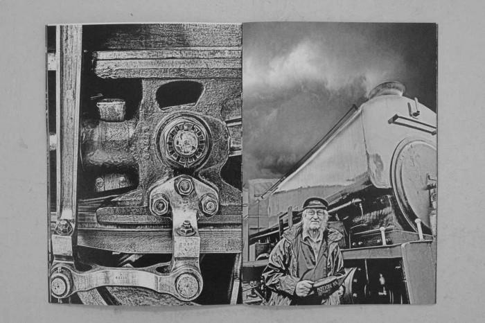 136_john-claridge-ribble-steam-railway-8.jpg