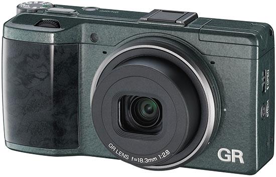 Ricoh-GR-limited-edition-GR-camera.jpg