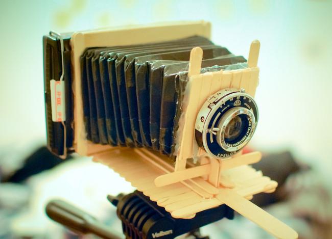 lolipop-camera.jpg