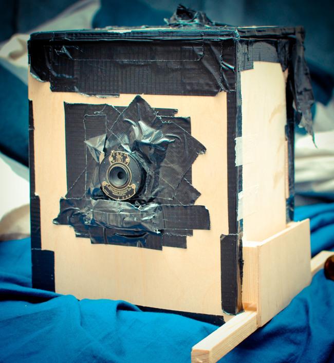 box-camera.jpg