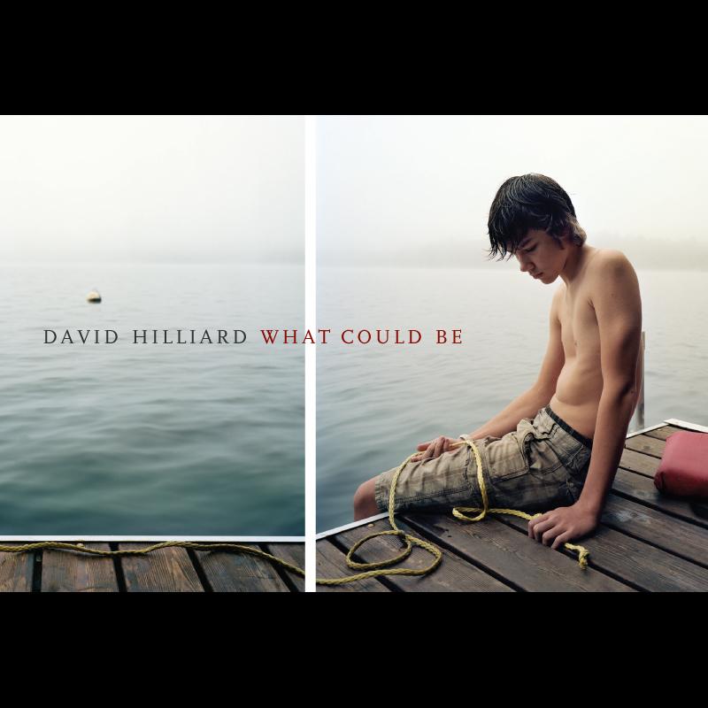 cover_hilliard_fotoura.jpg