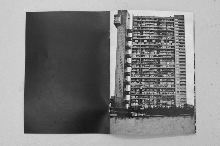 137_London-trellick-tower-craig-atkinson-2.jpg