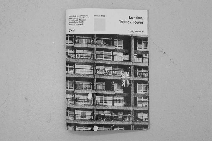 137_London-trellick-tower-craig-atkinson-1.jpg