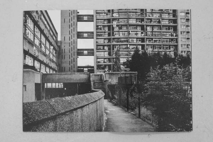 137_London-trellick-tower-craig-atkinson-4.jpg