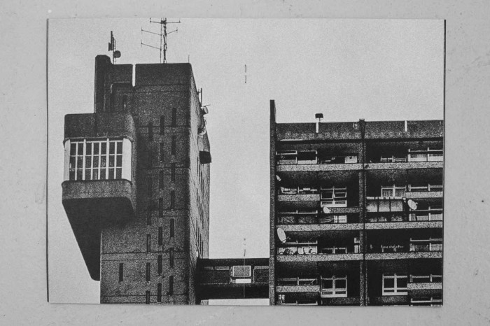 137_London-trellick-tower-craig-atkinson-5.jpg