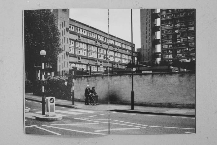 137_London-trellick-tower-craig-atkinson-6.jpg