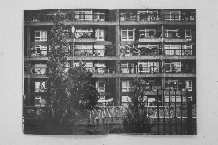 137_London-trellick-tower-craig-atkinson-8.jpg
