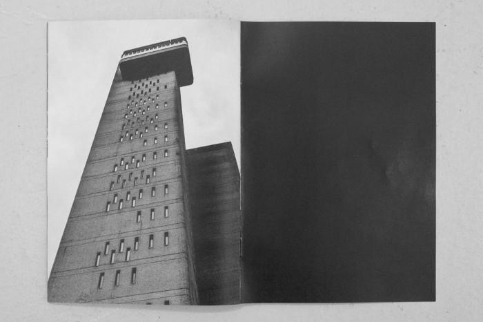137_London-trellick-tower-craig-atkinson-10.jpg