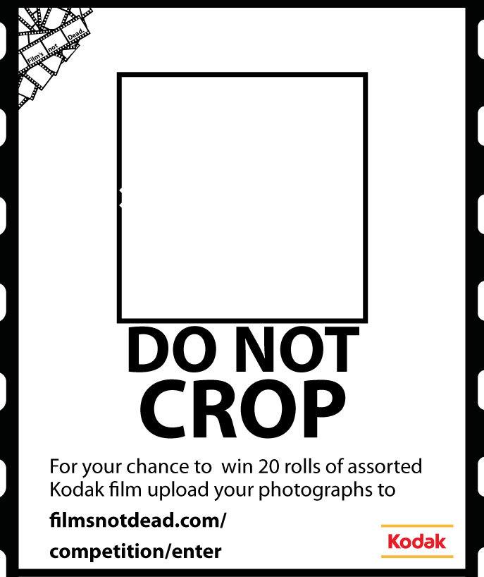DO-NOT-CROP-FILMS-NOT-DEAD-2013-CHARLIE-ABBISS1.jpg