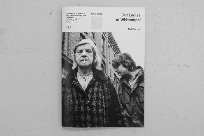 142_phil-maxwell-old-ladies-of-whitechapel-1.jpg
