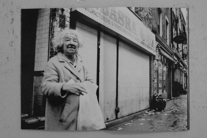 142_phil-maxwell-old-ladies-of-whitechapel-4.jpg