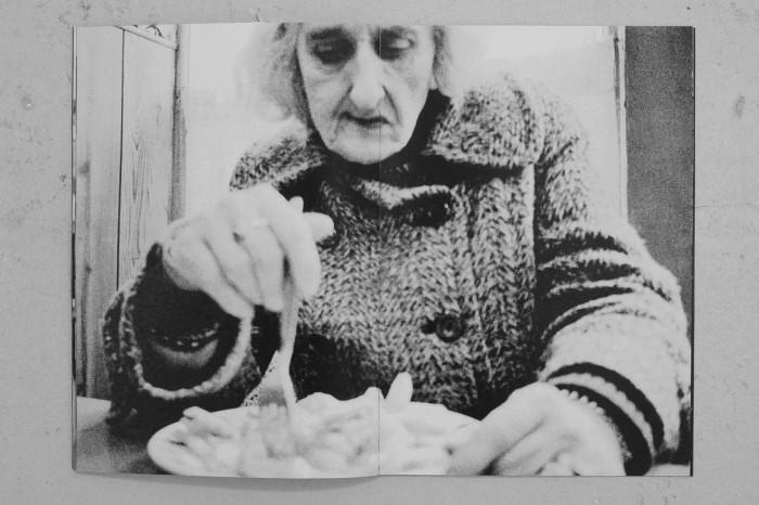 142_phil-maxwell-old-ladies-of-whitechapel-7.jpg