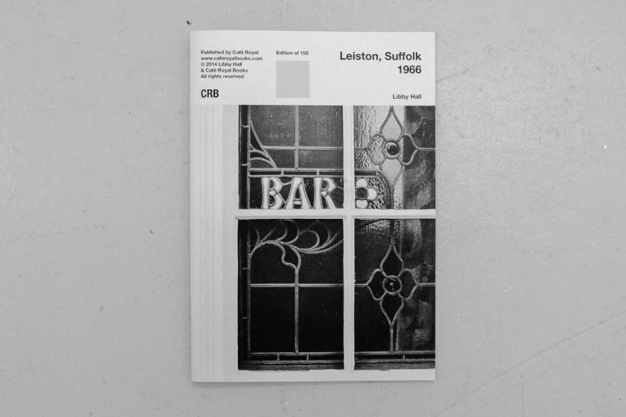 149_libby-hall-leiston-suffolk-1966-1.jpg