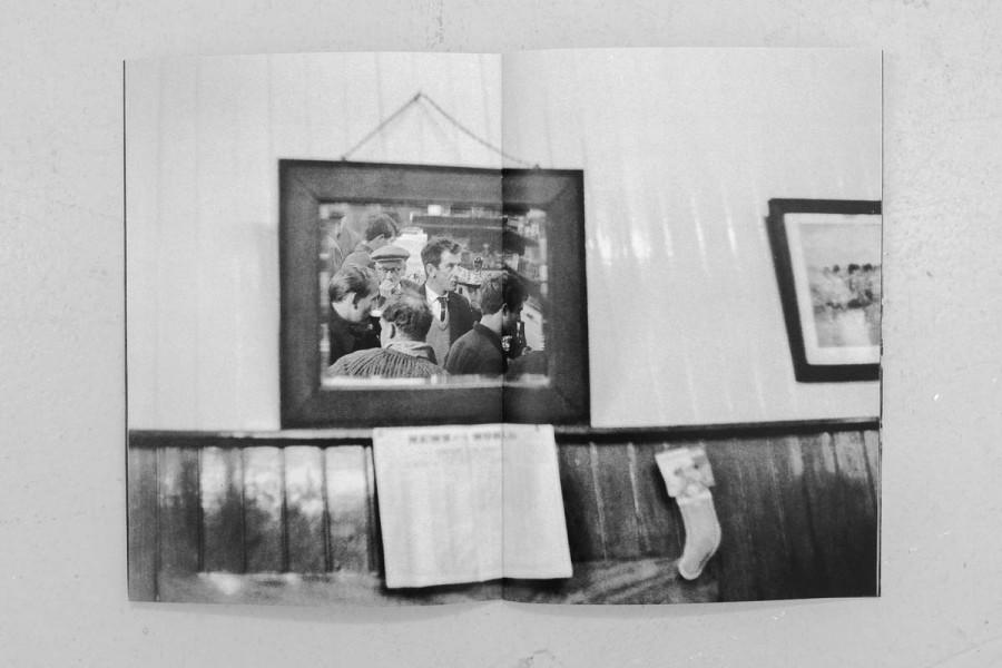 149_libby-hall-leiston-suffolk-1966-2.jpg