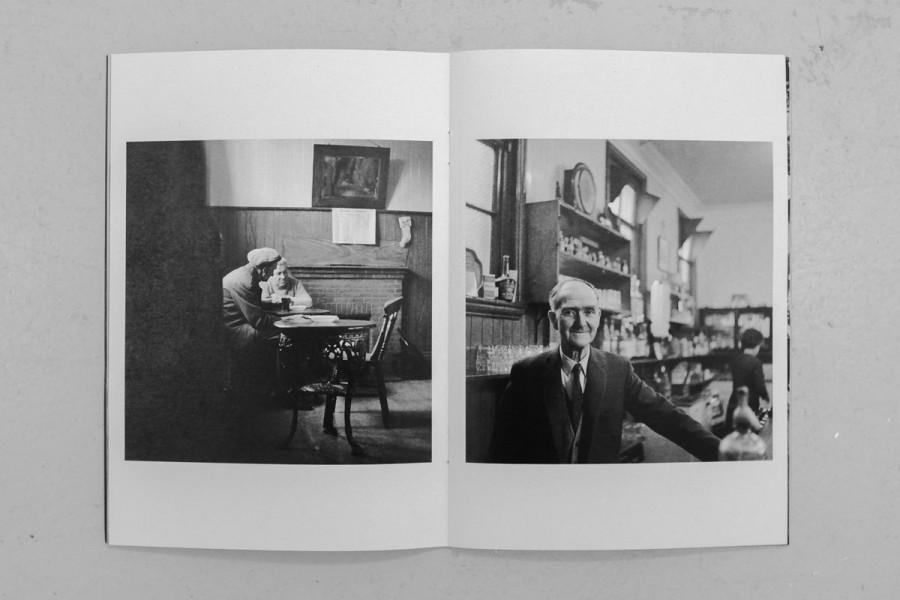 149_libby-hall-leiston-suffolk-1966-5.jpg