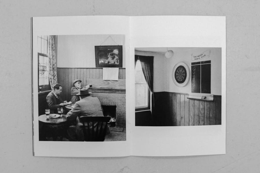 149_libby-hall-leiston-suffolk-1966-7.jpg