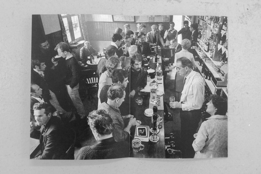 149_libby-hall-leiston-suffolk-1966-6.jpg