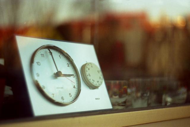 clock_superia400.jpg