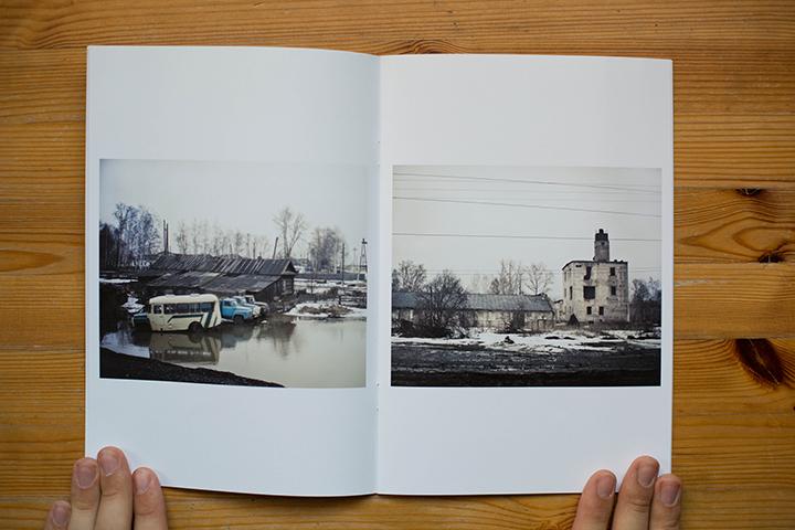 Yanina-Shevcehnko6.jpg