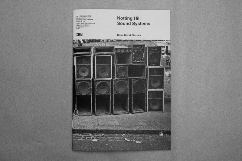 185_brian-savid-stevens-notting-hill-sound-systems-1.jpg