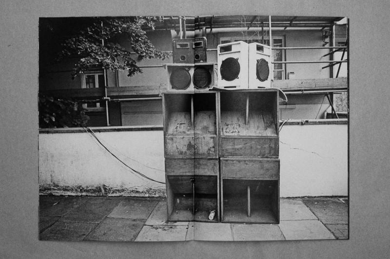 185_brian-savid-stevens-notting-hill-sound-systems-3.jpg