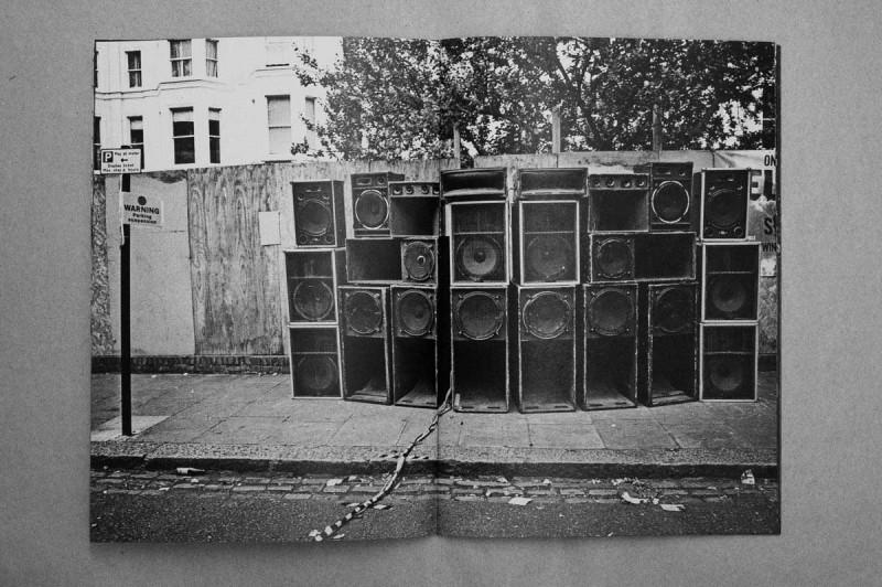 185_brian-savid-stevens-notting-hill-sound-systems-4.jpg