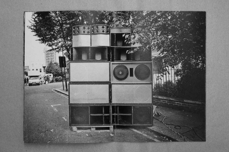 185_brian-savid-stevens-notting-hill-sound-systems-7.jpg