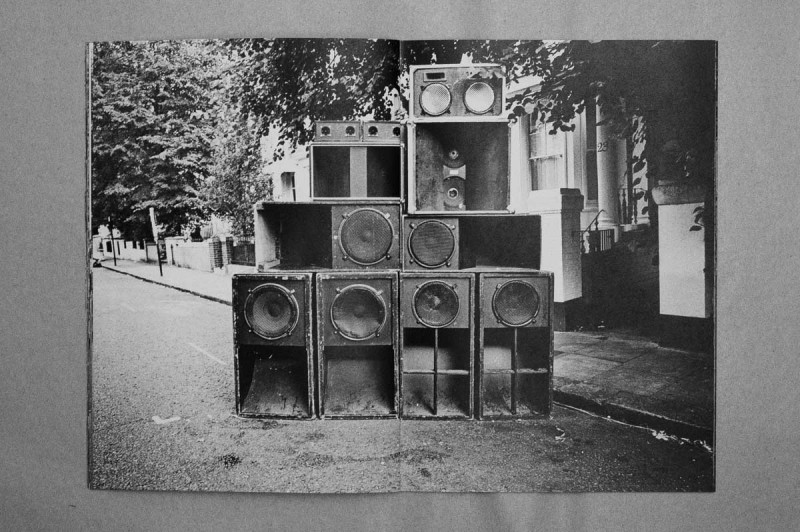 185_brian-savid-stevens-notting-hill-sound-systems-9.jpg