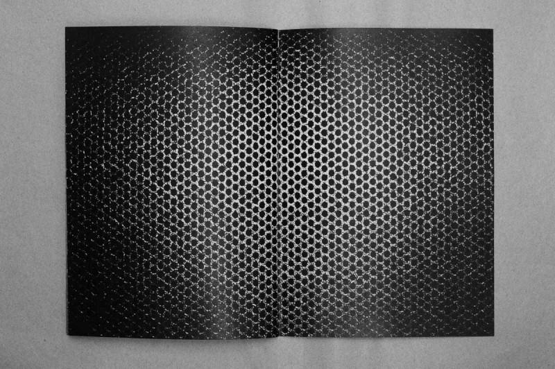 185_brian-savid-stevens-notting-hill-sound-systems-13.jpg