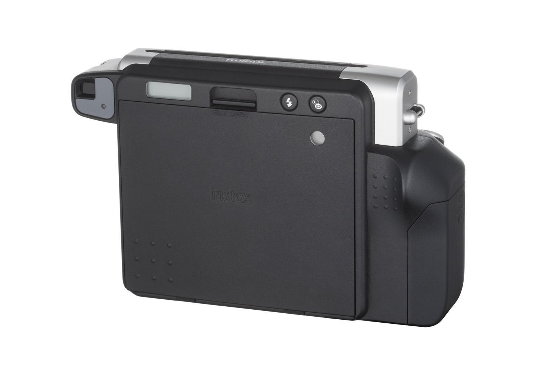 fujifilm-instax-wide-300-back-1500x1000.jpg