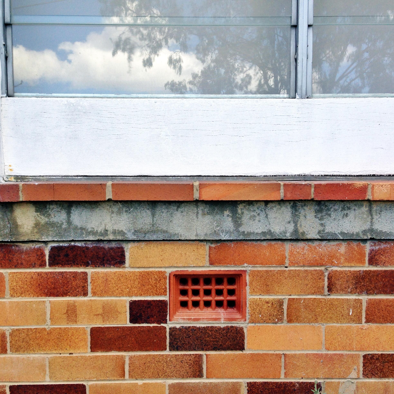 1 Front Window Original.JPG