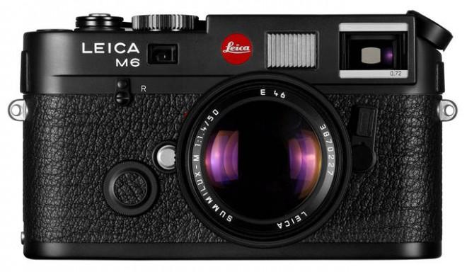 leica-m6-660x384.jpg