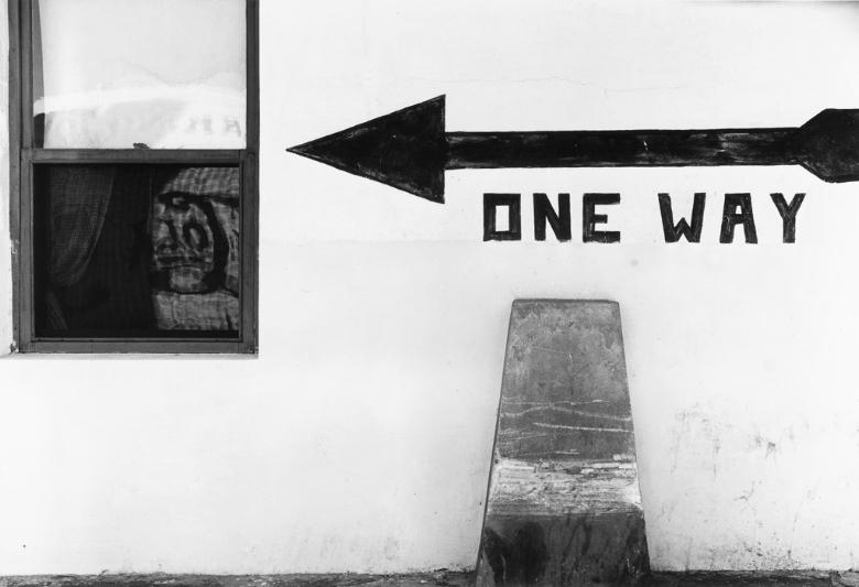 One Way_West Palm Beach FL_1941.jpg