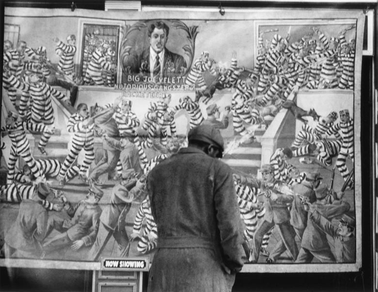 Sign_Philadelphia PA_1938.jpg