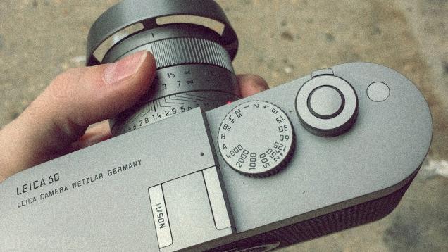 image http://reframe.gizmodo.com